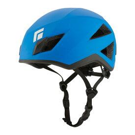 Black Diamond(ブラックダイヤモンド) ベクター/ウルトラブルー/S/M BD12030男性用 ブルー ヘルメット トレッキング 登山 アウトドアギア