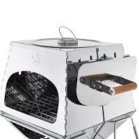 OUTDOORLOGOS(ロゴス)KAMADOオプション・専用遮温カバー81064152クッキング用品バーべキューアウトドアピザ窯ピザ窯アウトドアギア