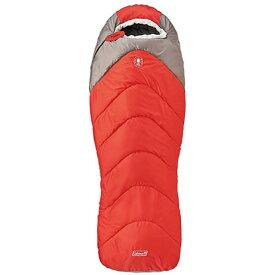 Coleman(コールマン) タスマンキャンピングマミー/L-15 2000022267アウトドアギア マミーウインター マミー型 アウトドア用寝具 寝袋 シュラフ ウインタータイプ(冬用)
