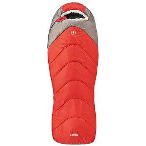 Coleman(コールマン) タスマンキャンピングマミー/L-15 2000022267アウトドアギア マミーウインター マミー型 アウトドア用寝具 寝袋 シュラフ ウインタータイプ(冬用) おうちキャンプ ベランピン
