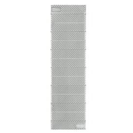 thermarest(サーマレスト) ライトソル/シルバー/レモン/R 30670シルバー マット アウトドア用寝具 アウトドア ウレタンマット ウレタンマット アウトドアギア