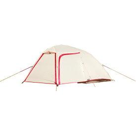 ogawa campal(小川キャンパル) ステイシー ネスト/2-3人用 2617アウトドアギア キャンプ2 キャンプ用テント タープ 二人用(2人用) おうちキャンプ ベランピング