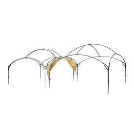 Coleman(コールマン) ジョイントフラップフォーパーティーシェードDX/360 2000033127テントアクセサリー タープ テント テントオプション アウトドアギア