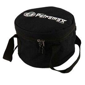 Petromax(ペトロマックス) キャリングケース FT6/9 12471アウトドアギア バーべキュー クッキング クッキング用品 ダッチオーブン おうちキャンプ
