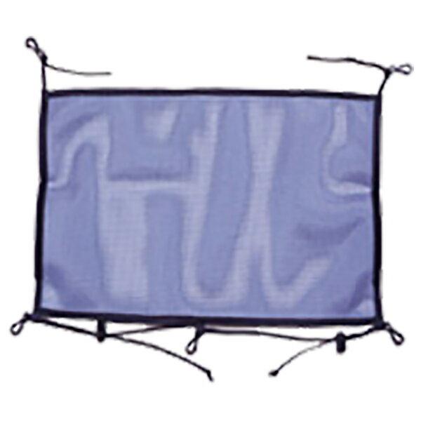 Ripen(ライペン アライテント) ギアハンモック 0571000ブルー タープ テント アウトドア テントオプション アウトドアギア