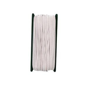 Coleman(コールマン) ポールリペアショックコード 30m 170TA0055アウトドアギア ロープ、自在金具 ハンマー・ペグ・ロープ等 タープ テントアクセサリー おうちキャンプ ベランピング