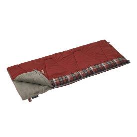 OUTDOOR LOGOS(ロゴス) 丸洗いスランバーシュラフ・-2 72602030シュラフ 寝袋 アウトドア用寝具 封筒型 封筒スリーシーズン アウトドアギア