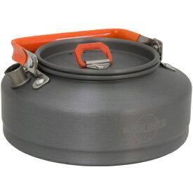 DUG(ダグ) バックパッカーケトル DG-0211ドリップポット お茶用品 コーヒー ポット、ケトル ポット、ケトル アウトドアギア