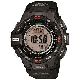 CASIO(カシオ) プロトレック/PRG-270-1JF 00467896アウトドアギア 高機能ウォッチ メンズ腕時計 おうちキャンプ