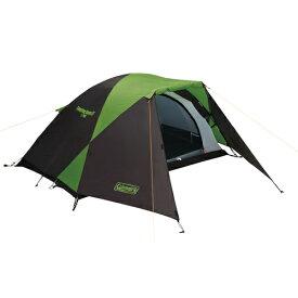 Coleman(コールマン) ツーリングドーム/ST 170T16400Jアウトドアギア ツーリング用テント タープ 一人用(1人用) おうちキャンプ