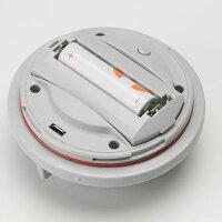 snowpeak(スノーピーク)スポットほおずきES-090アウトドアギアLEDライト照明器具フロアスタンドランプおうちキャンプベランピング