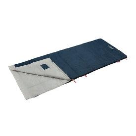 Coleman(コールマン) パフォーマー3/C15 (ホワイトグレー) 2000034776アウトドアギア 封筒サマー 封筒型 アウトドア用寝具 寝袋 シュラフ サマータイプ(夏用) ホワイト おうちキャンプ ベランピング