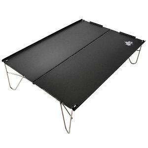 OUTDOOR LOGOS(ロゴス) 軽量SOLOテーブル3625 73188015アウトドアギア ツーリングテーブル レジャーシート おうちキャンプ ベランピング