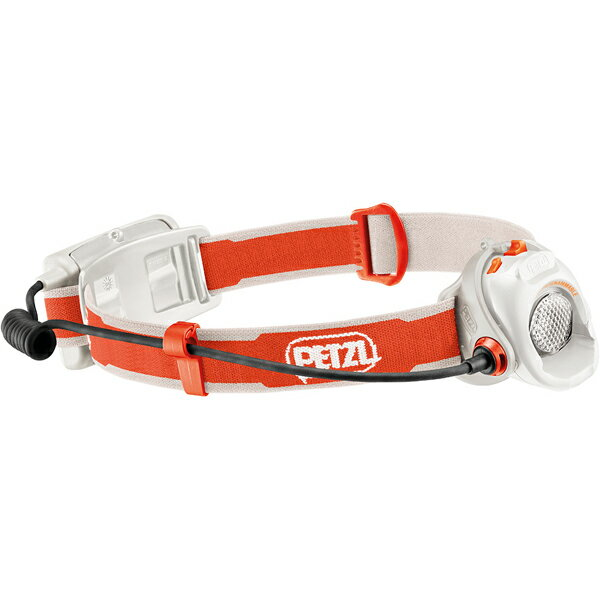 PETZL(ペツル) MYO E87AHBCヘッドライト ランタン LEDタイプ アウトドアギア