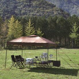 UNIFLAME(ユニフレーム) REVOベース300 681787テント タープ イベントテント イベントテント アウトドアギア