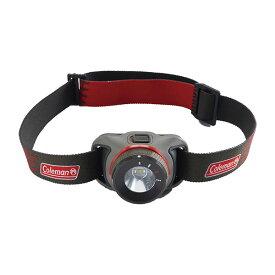 Coleman(コールマン) バッテリーガード LEDヘッドランプ/325 2000034227アウトドアギア LEDタイプ ランタン ヘッドライト おうちキャンプ ベランピング