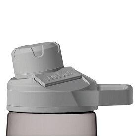 CAMELBAK(キャメルバック) CM.チュートマグ アクセサリーキャップ/LGY 1821805グレー マグボトル 水筒 水筒 水筒・ボトル用アクセサリーパーツ 水筒・ボトル用アクセサリーパーツ アウトドアギア