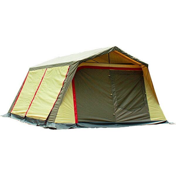 ogawa campal(小川キャンパル) ロッジシェルター2 3378テント タープ シェルター シェルター アウトドアギア