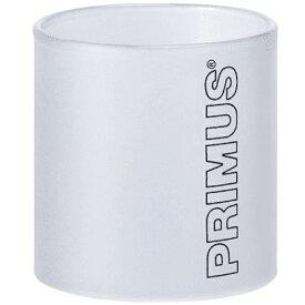 primus(プリムス) 8455フロストホヤ IP-8455アウトドアギア ホヤ アクセサリー ライト ランタン おうちキャンプ ベランピング