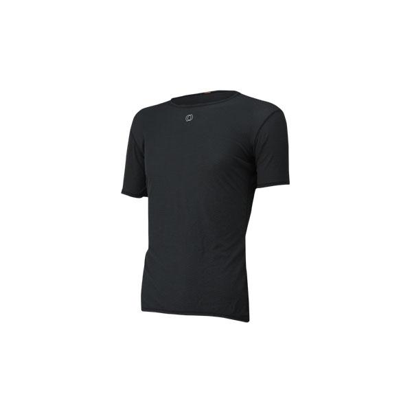 ONYONE(オンヨネ) ブレステックPPS/Sアンダー/009/S ODJ96515トップス メンズインナー スポーツ用インナー 男性用インナー 半袖シャツ アウトドアウェア
