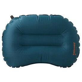 thermarest(サーマレスト) エアヘッドライトピロー/L 30146アウトドアギア ピロー アウトドア用寝具 ブルー おうちキャンプ