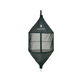 snow peak(スノーピーク) ラップラック CK-040クッキング用品 バーべキュー アウトドア クッキング用品収納バッグ クッキング用品収納バッグ アウトドアギア