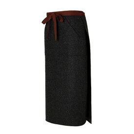 AXESQUIN(アクシーズクイン) ノヤマ/ケシズミイロ/M AX0176アウトドアウェア レディースウェア スカート 男女兼用 おうちキャンプ