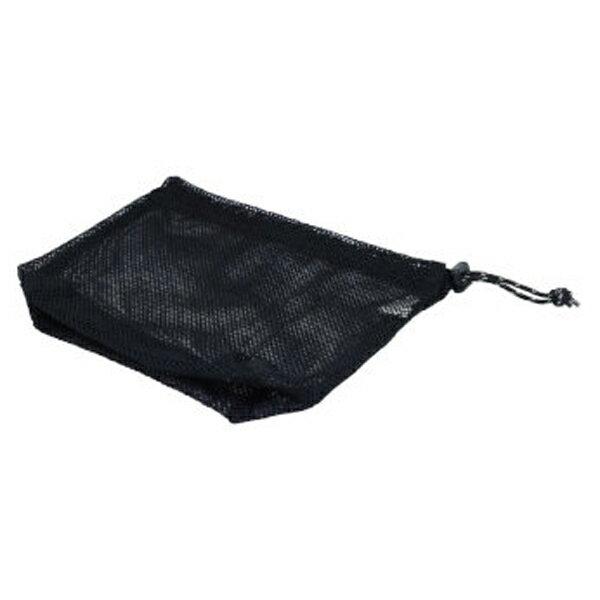 EVERNEW(エバニュー) 570用メッシュ袋 EBY225クッカー クッキング用品 バーべキュー アクセサリー アクセサリー アウトドアギア