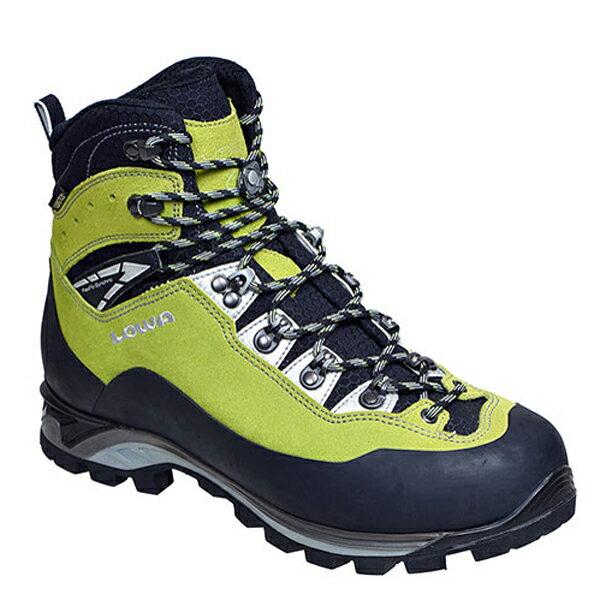 LOWA(ローバー) チェベダーレ プロGT 7H L210050ブーツ 靴 トレッキング トレッキングシューズ トレッキング用 アウトドアギア