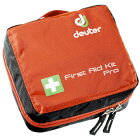 deuter(ドイター) ファーストエイドキット プロパパイヤ D4943216-9002オレンジ ファーストエイド用品 ファーストエイド用品 アウトドアギア
