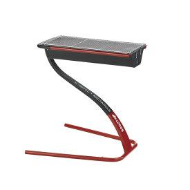 OUTDOOR LOGOS(ロゴス) grill レクタ 81068110バーベキューコンロ クッキング用品 バーべキュー バーベキューグリル バーベキューグリルスタンド式 アウトドアギア