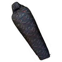 NANGA(ナンガ)[山渓×NANGA]オーロラ600DXCAMO/レギュラープラス(180cm対応)AUR600RLCMアウトドアギアマミースリーシーズンマミー型アウトドア用寝具寝袋シュラフカモフラージュおうちキャンプベランピング