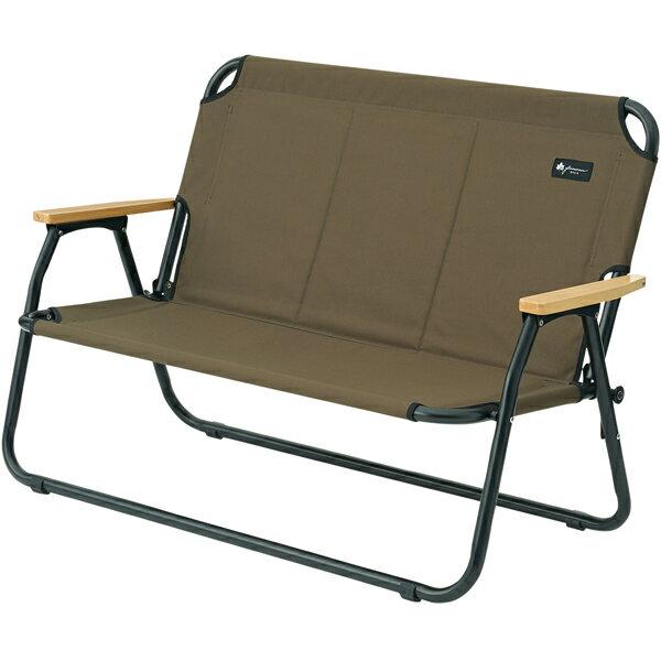 OUTDOOR LOGOS(ロゴス) グランベーシック チェアfor 73174034イス レジャーシート テーブル ベンチ ベンチ アウトドアギア