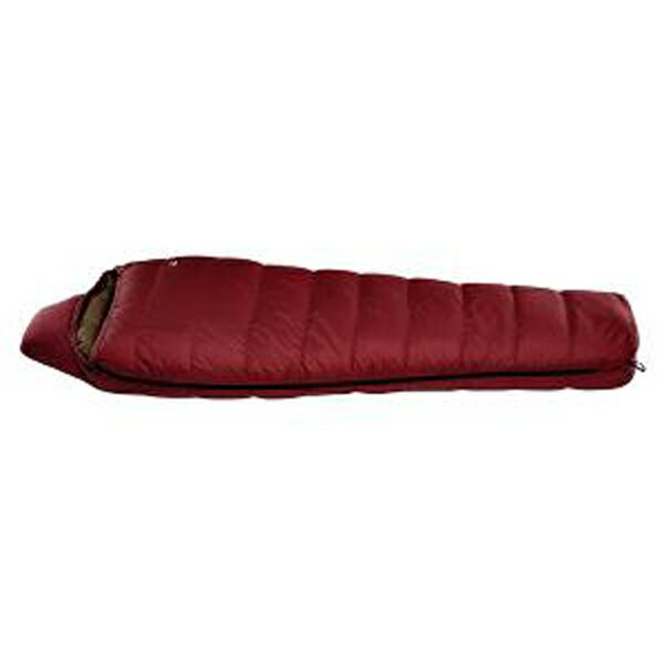 納期:2018年06月上旬NANGA(ナンガ) ダウンバッグ750STD/PLM/ショート DB30シュラフ 寝袋 アウトドア用寝具 マミー型 マミーウインター アウトドアギア