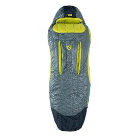 【エントリーでポイント10倍!】NEMO(ニーモ・イクイップメント) ディスコ30 NM-DSC-M30アウトドアギア マミースリーシーズン マミー型 アウトドア用寝具 寝袋 シュラフ おうちキャンプ ベランピング