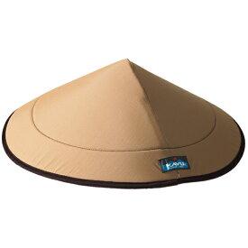 KAVU(カブー) カブー チルバ/Pyrite/1SZ 11863018アウトドアウェア キャップ・ハット ウェアアクセサリー メンズウェア 帽子 ピンク おうちキャンプ