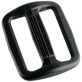 ★エントリーでポイント5倍!mont-bell(モンベル) テープアジャスター 38MM (2P)/BK 1124363ブラック バッグ アウトドア アウトドア ストラップ・コードロック ストラップ・コードロック アウトドアギア