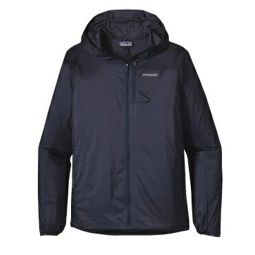 patagonia(パタゴニア) Ms Houdini Jacket/NVNV/XS 24141ジャケット ウエア アウトドア ウィンドブレーカー ウィンドブレーカー男性用 アウトドアウェア