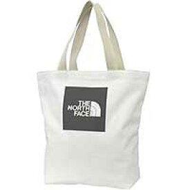 HELLY HANSEN(ヘリーハンセン) TNF Logo Tote/グレー(H) HE51762トートバッグ バッグ アウトドア アウトドアギア