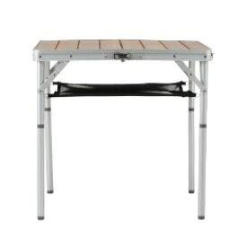 NEUTRALOUTDOOR(ニュートラルアウトドア) NT-BT04 バンブーテーブルM2 31453テーブル レジャーシート フォールディングテーブル アウトドアギア