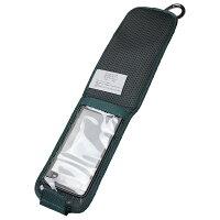 Mountain.DAX(マウンテンダックス)[廃盤処分]アルパインスマートフォンケース/セージ(1401)DA-575グリーンケースタブレットカバータブレットPCアクセサリーポーチ、小物バッグ携帯・GPS・PDAケースアウトドアギア