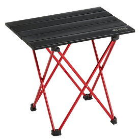 OUTDOOR LOGOS(ロゴス) アルミトップテーブル 73175063テーブル レジャーシート フォールディングテーブル アウトドアギア