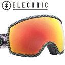 ☆20 ELECTRIC EGG カラー:TORGIER GREGG レンズ:BROSE RED CHROME CONTRAST ≪ジャパンフィット≫カリフォルニア発の大人気ブランド …