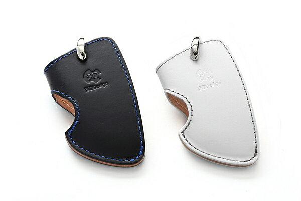 3D Design (3Dデザイン)BMWキーケース サイズC