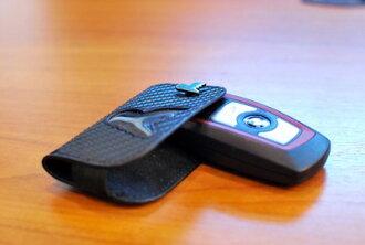 BMW 액세서리 Studie 스터디 오리지널 키 케이스