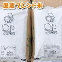 米 お米 10kg (5kg×2袋) 【送料無料】家庭応援米 安い 価格重視 質より量をお求めの方へ