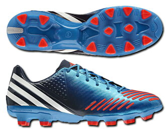 c3b087f6b0d O.K.A.Football  Adidas Predator lethal zone Japan (bright blue F12) TRX HG    Rakuten Global Market