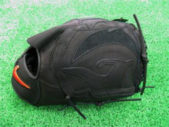 Nike Uehara Koji players signature Glove black