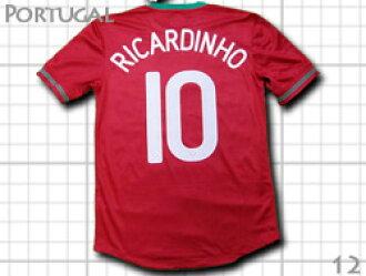 五人制足球国家队葡萄牙回家 # 10 尼奥尼奥耐克产品