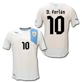番号 フォルラン 背